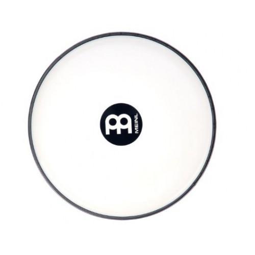 """Meinl Head-48 10"""" Repinique Head"""