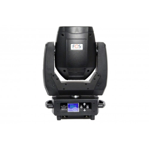 FOS Beam 150W LED