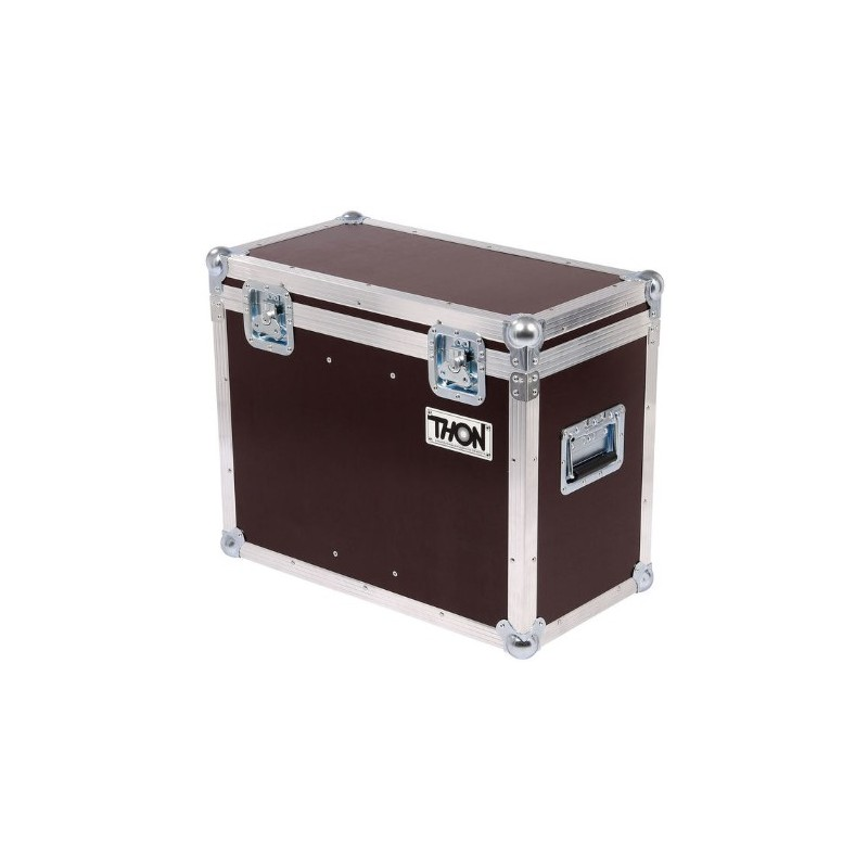 Thon Case 2x Stairville MH-x30 Beam