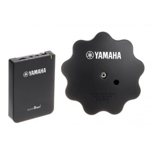 Yamaha SB-5X-2