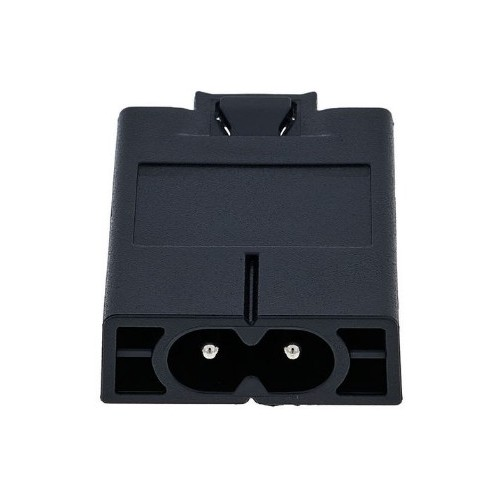 Sennheiser Adapter NT1-1-CW
