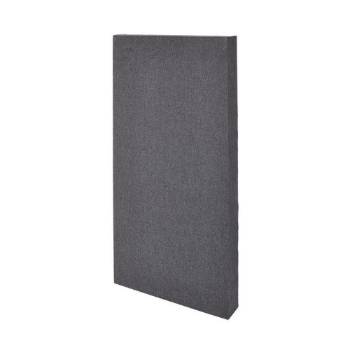 EQ Acoustics Spectrum 2 L10 Tile Grey