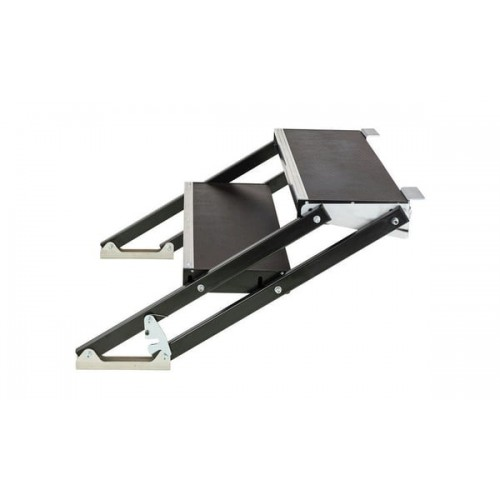 Stairville Tour Stage Vario Stair 40-60