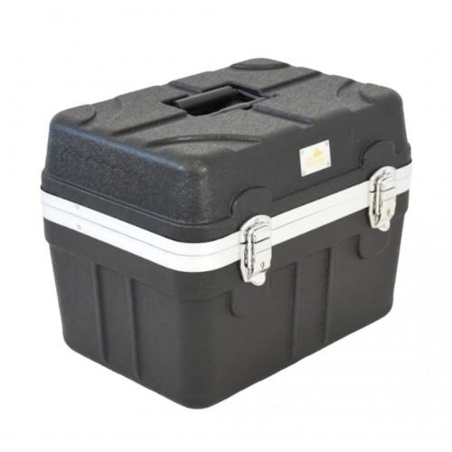 Flame Pro Rack Case MIC-12