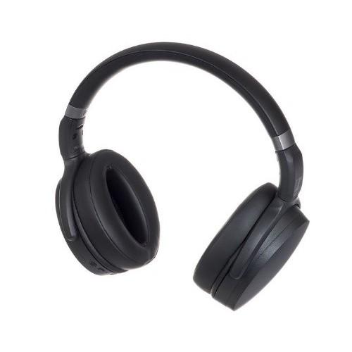 Sennheiser HD 450BT Black