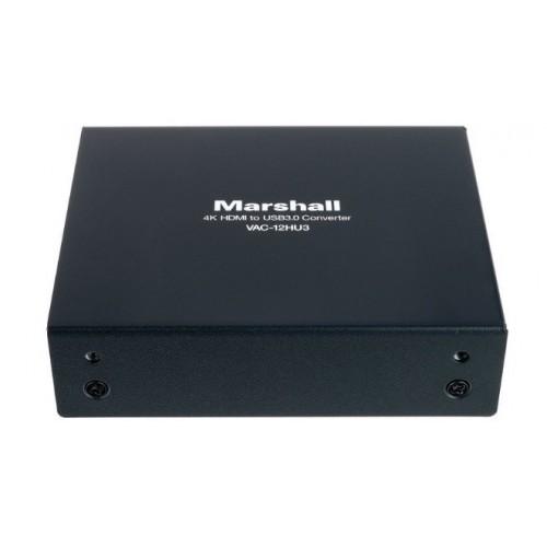 Marshall Electronics VAC-12HU3