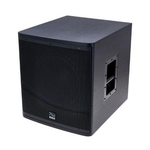 Kali Audio WS-12