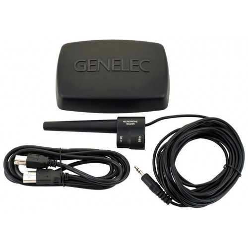 Genelec GLM Set 3.0