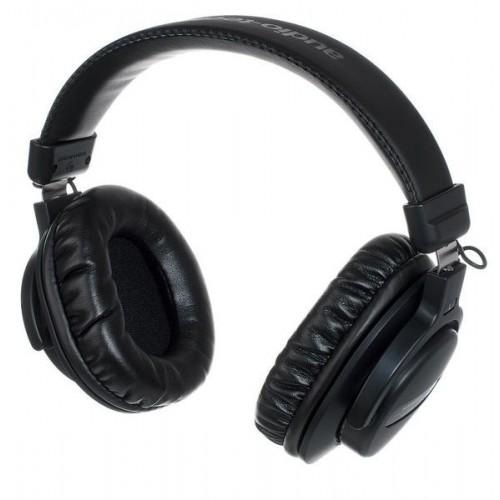 Audio-Technica ATH-PRO5X BK