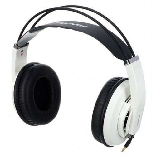 Superlux HD-681 Evo WH