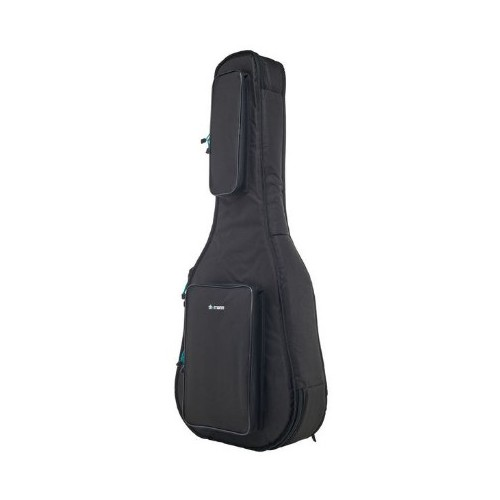 TH Acoustic-Steel Gigbag BK