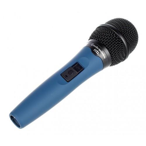 Audio-Technica MB3K
