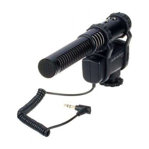 Audio-Technica AT8024