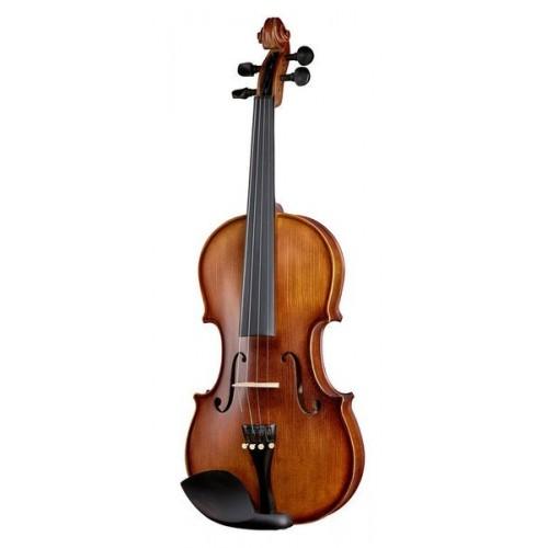TH Student Violinset 1/2