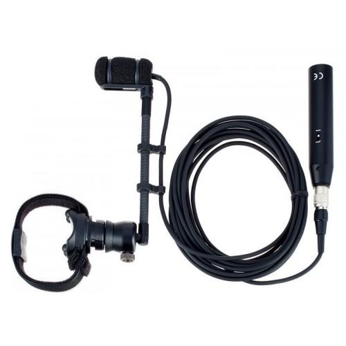 Audio-Technica ATM350W