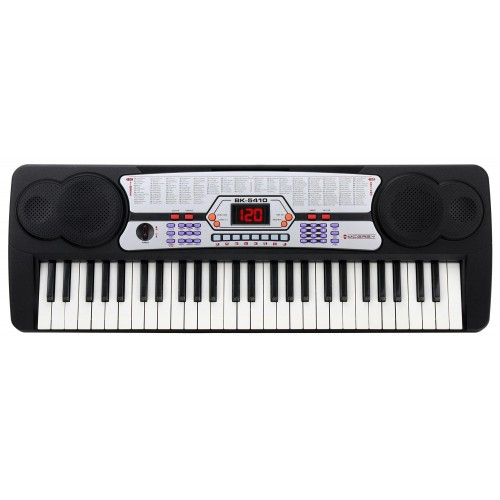 McGrey BK-5410 Beginner Keyboard