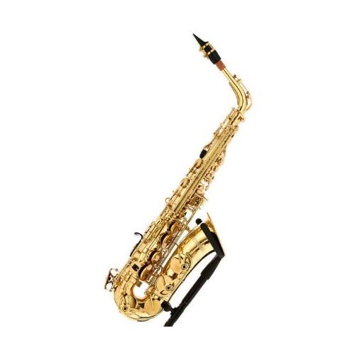 TH TAS-180 Alto Sax