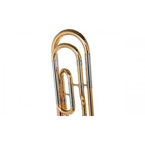 TH Classic TF547 GL Trombone