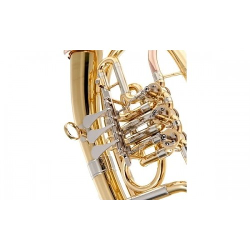 TH KEP 314 L Kids Tenor Horn