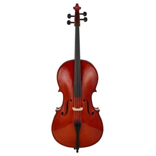 Roth & Junius RJC 4/4 Violoncel