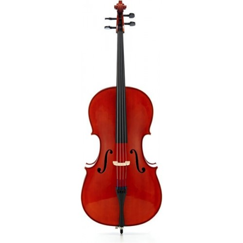 Yamaha VC 5S44 Violoncel 4/4