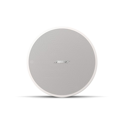 Bose DesignMax DM2C-LP WH