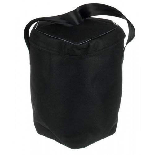 Flame Bose S1 PRO Bag