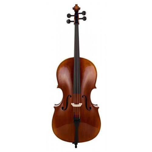 Gewa Maestro 6 Violoncel 7/8