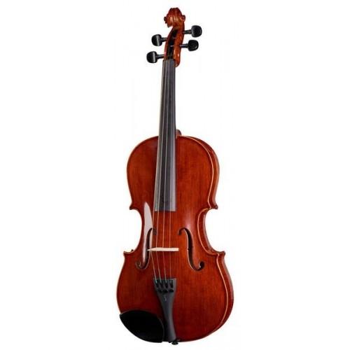 """Stentor SR 1551 Viola Conservatoire 14"""""""