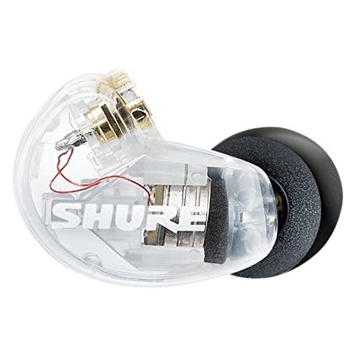 Shure SE215 CL Right