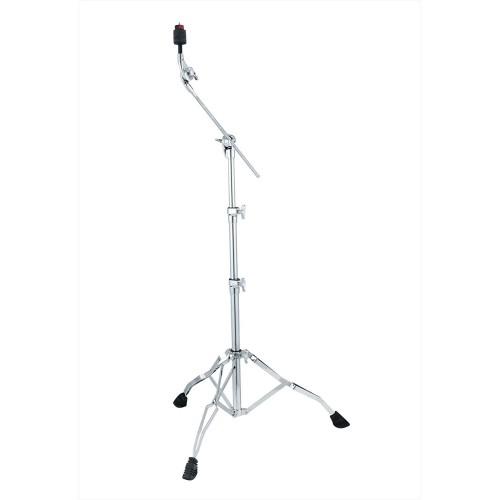 Tama HC43BWN Cymbal Boom Stand