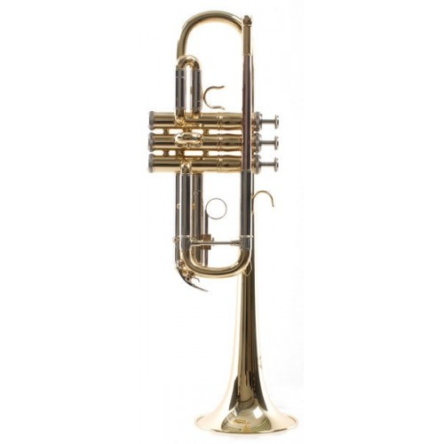 TH TR-600 GM C-Trumpet