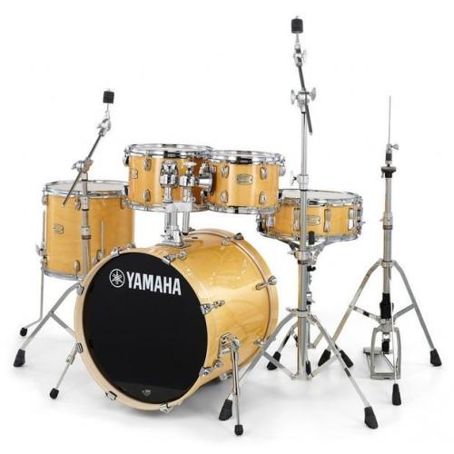 Yamaha Stage Custom Studio NW