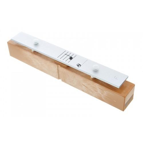 Studio 49 KBN f1 No6 Resonator Bar