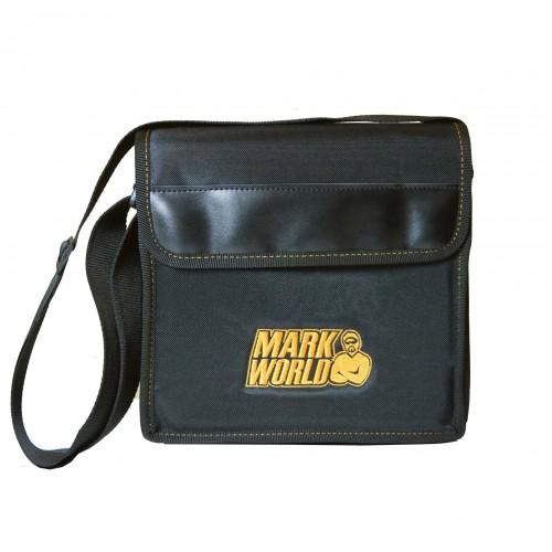 DV Mark World Bag XS