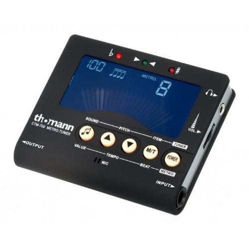 TH CTM-700