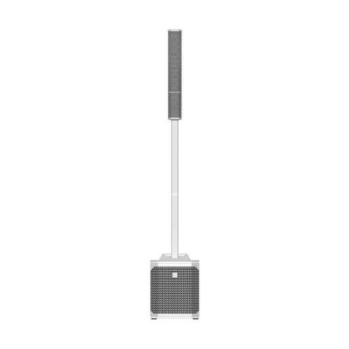 Electro-Voice EVOLVE 30 WH