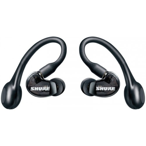 Shure AONIC 215-BK True Wireless