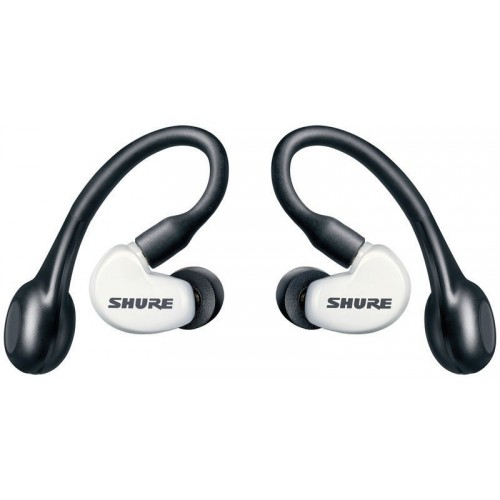 Shure AONIC 215-W True Wireless