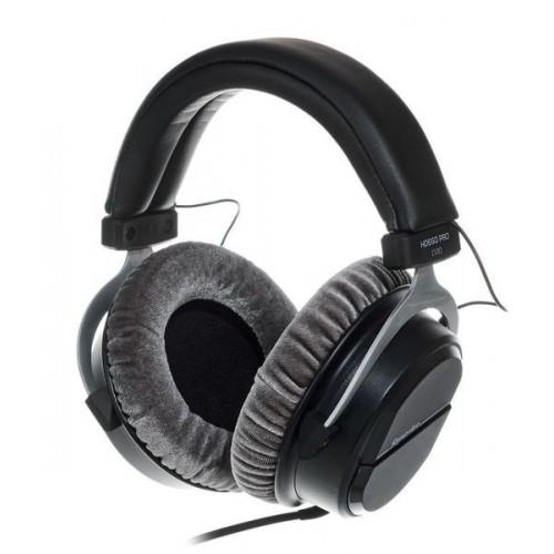 Superlux HD-660 Pro 150 Ohms
