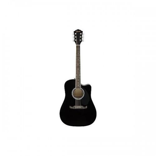 Fender FA-125 CE BK B-Stock