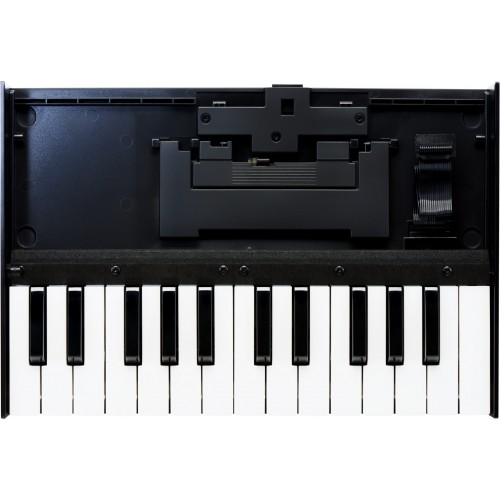 Roland Boutique K-25m Keyboard