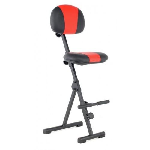 Mey Chair Systems AF-SR-KL-AH RT