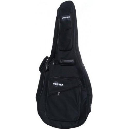 Vortex GB110AG Acoustic Bag