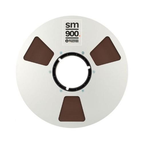 """RTM SM900 1"""" 762m NAB"""