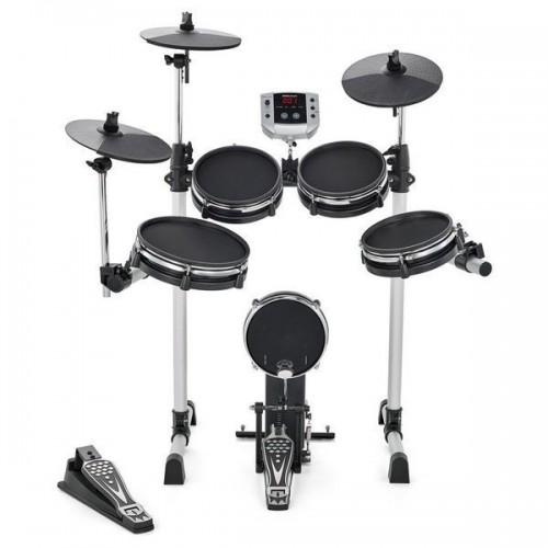 Millenium MPS-150X E-Drum Mesh Set B-Stock