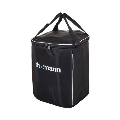 TH Bose S1 PRO Bag Premium