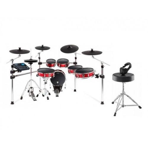 Alesis Strike Pro Kit Set