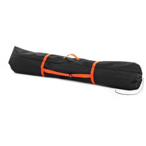 Stageworx LB-3 Stand Bag