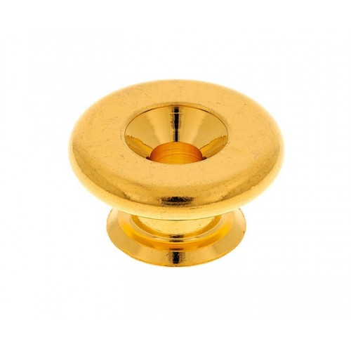 Gotoh EP-B3 Gold Strap Pins